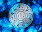 ramalan-zodiak-sabtu-8-desember-2018.jpg