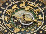 Ramalan Zodiak Selasa, 30 Maret 2021: Pisces Banyak Kegiatan, Leo Percaya pada Diri Sendiri