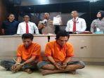 Pembunuhan Driver Online Diancam Hukuman Mati