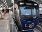 rangkaian-kereta-mass-rapid-transit-mrt.jpg