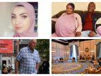 rangkuman-berita-populer-internasional-di-antaranya-seorang-wanita-palestina-ditembak.jpg