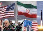 rangkuman-krisis-antara-iran-dan-amerika-yang-sedang-memanas-di-timur-tengah.jpg