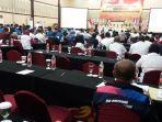 rapat-anggota-tahunan-rat-koni-provinsi-dki-jakarta.jpg