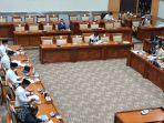 Kepala BNPT Bicara Peluang Definisi KKB sebagai Organisasi Terorisme