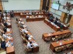 Komisi III Dukung RUU KUHP dan RUU PAS Masuk Prolegnas Prioritas 2021