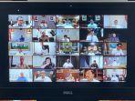 rapat-kabinet-online-pramono.jpg