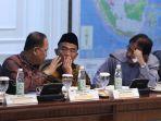 rapat-kabinet-paripurna-moratorium-ujian-nasional_20161207_152918.jpg