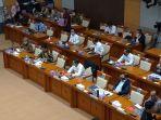 Diah Pitaloka Gantikan Ihsan Yunus Sebagai Wakil Ketua Komisi VIII DPR