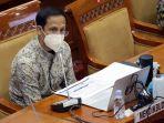 Nadiem: Pandemi Membuat Orang Tua Berperan Aktif pada Pembelajaran Anaknya