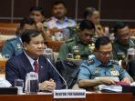rapat-komisi-i-dpr-dengan-kementerian-pertahanan_20191111_152409.jpg