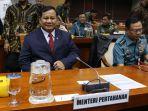 rapat-komisi-i-dpr-dengan-kementerian-pertahanan_20191111_152819.jpg
