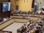 rapat-komisi-ii-dpr-soal-pemilu-serentak-2024.jpg