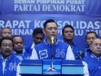rapat-konsolidasi-pemenangan-pemilu-partai-demokrat-2019_20190303_180627.jpg