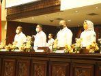 rapat-koordinasi-dpd-ri-dengan-gubernur-se-indonesia.jpg