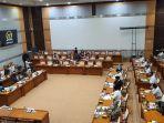 rapat-menteri-agama-komisi-viii-nih4.jpg