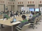 rapat-para-ahli-dan-gubernur-tokyo-nih3.jpg