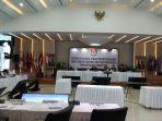 rapat-pleno-rekapitulasi-suara-tingkat-nasional-di-kantor-kpu-ri.jpg