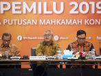 rapat-pleno-terbuka-kpu-terkait-rekapitulasi-daftar-pemilih-pemilu-2019_20190408_211957.jpg