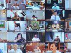 rapat-terbatas-online-kabinet.jpg