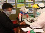 rapid-test-antigen-gratis-di-pos-pengamanan-natal-dan-tahun-baru_20201229_172433.jpg