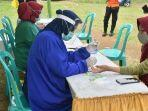 Penghuni Markas FPI di Puncak Bogor Bakal di Rapid dan Swab Test Massal