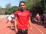 rasidi-saputra-atlet-difabel-indonesia_20180906_201552.jpg