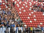 rasisme-la-liga-spanyol_20160822_211115.jpg