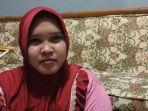 Mantan Kembang Desa Jadi Korban Pernikahan Dini, Sudah Menikah 4 Kali di Umur 34 Tahun, Ini Kisahnya