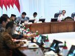 ratas-perdana-kabinet-indonesia-maju-31102019.jpg