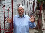 Keluar dari Lapas, Ratna Sarumpaet Bicara Prabowo dan Menyesal Masuk ke Politik