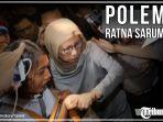 ratna-sarumpaet_20181005_135747.jpg