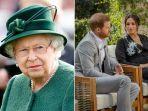 ratu-elizabeth-tak-akan-saksikan-program-wawancara-meghan-harry-ingin-fokus-pada-kesehatan-philip.jpg