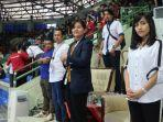 ratu-tisha-destria-menyaksikan-laga-timnas-futsal-indonesia.jpg