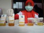ratusan-anggota-tni-tes-urine_20160303_152736.jpg