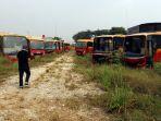 ratusan-bus-transjakarta-terbengkalai_20190729_194614.jpg