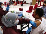 Hari Ini, 16 Juta Vaksin Covid-19 Sinovac Tiba di Indonesia