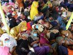 ratusan-imigran-rohingya-terdampar-di-lhokseumawe_1.jpg