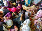 ratusan-imigran-rohingya-terdampar-di-lhokseumawe_3.jpg