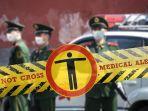 ratusan-narapidana-di-china-dinyatakan-positif-virus-corona-11-pejabat-dipecat.jpg