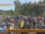 ratusan-nelayan-demo-tolak-aktivitas-tambang_20161120_231455.jpg