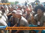 ratusan-nelayan-vietnam_20170609_140612.jpg