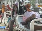 ratusan-pasien-masih-jalani-perawatan-di-rumah-sakit_20161211_174538.jpg