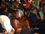 ratusan-pengungsi-rohingya-terdampar-di-lhokseumawe.jpg