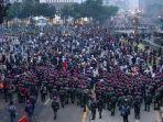 ratusan-personel-marinir-tni-berb.jpg
