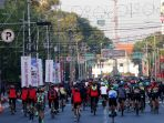 Sukses Tahun 2018 Tour de Kepri Kembali Digelar