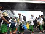 Kemenag: Madrasah Gunakan Kurikulum Pendidikan Agama Islam Baru