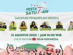 rayakan-kemerdekaan-indonesia-jutaan-orang-ikuti-panjat-pinang-virtual-di-aplikasi-grab.jpg