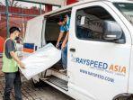 rayspeed-asia1.jpg