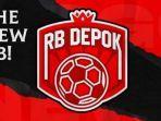 rb-depok-fc-logo.jpg