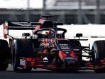 rb15-red-bull-racing-honda.jpg